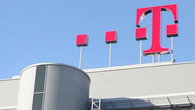 Deutsche Telekom: MagentaZuhause-Tarife benachteiligen Wettbewerber