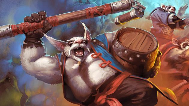 """SteamOS: Valve veröffentlicht Vorschau von """"Brewmaster"""""""