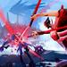 Battleborn: Ego-Shooter mit MOBA-Genen erscheint im Winter 2015