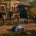 Lost Horizon 2: Point-and-Klick-Adventure erscheint am 28. August