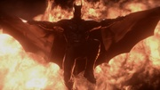 Batman: Arkham Knight: Patch für Regeneffekte und Ambient Occlusion