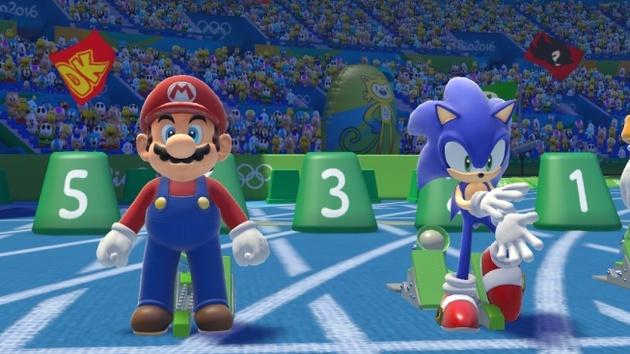 Nintendo: Eigenes Early-Access-Programm im Gespräch