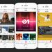 Musik-Streaming: Apple Music kommt Ende des Jahres zu Sonos