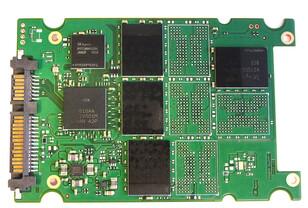 SK Hynix SC300 mit LM87810-Controller