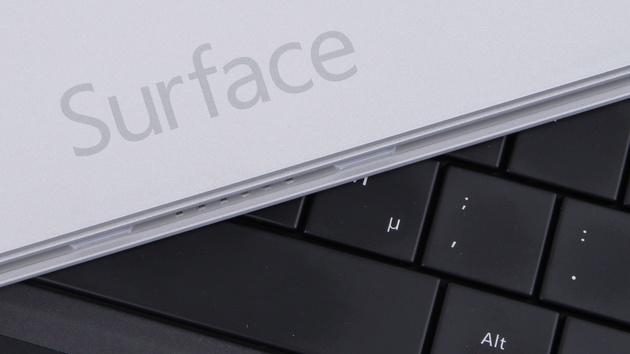 Surface Pro 3: Neues Einsteigermodell mit IntelCorei7 im Microsoft Store