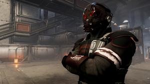 Star Citizen: Auch das FPS-Modul Star Marine benötigt mehr Zeit