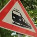 Navigation: Google Maps warnt audiovisuell vor Bahnübergängen