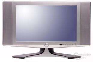 Dell W1700