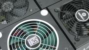 500-W-Netzteile für 50 Euro im Test: Antec, Enermax, LC-Power und Thermaltake im Vergleich