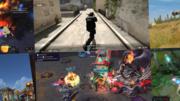 Grafikkarten-Benchmarks: CS:GO, Dota 2, LoL, WoT und WoW in Ultra HD im Vergleich