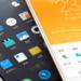 Meizu MX5: Smartphone mit Apple-Design scannt Finger ab 259 Euro