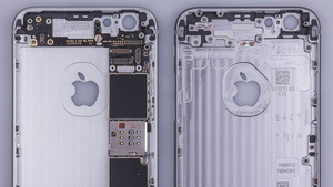 iPhone 6s: Neues Apple iPhone behält bekanntes Design