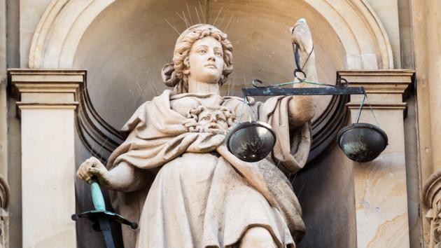 GEMA-Gebührenstreit: Gericht stuft YouTube als Hoster mit Privilegierung ein