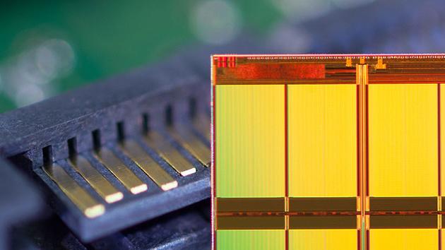 OS X 10.10.4: Trimforce erlaubt TRIM auch für SSDs von Drittherstellern