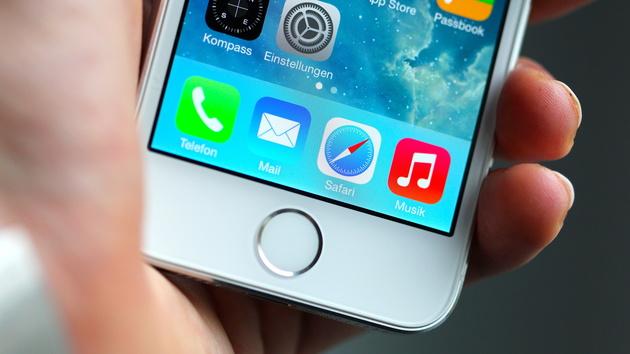 Kommentar: Mir fehlt das kleine iPhone
