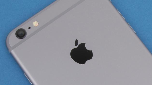 VoLTE: Vodafone bringt mit iOS 8.4 LTE‑Telefonie aufs iPhone