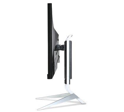Acer XR341CK mit FreeSync