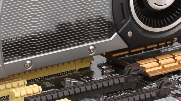 Der Ideale Gaming-PC: Neue Konfigurationen von 400 bis 1.100Euro