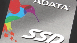 Adata SP600NS34: JMicrons JMF670H-Controller auf ersten SSDs