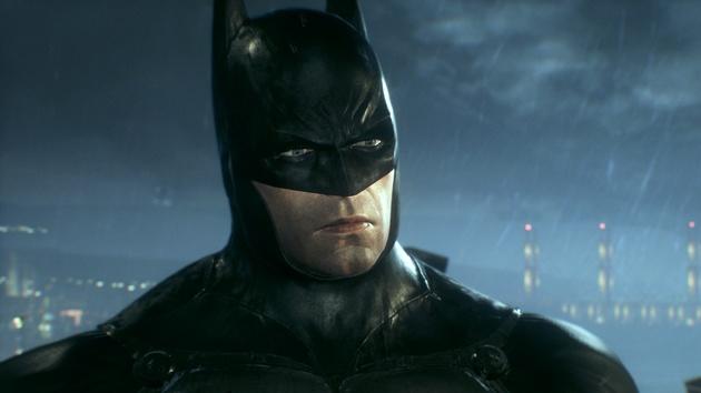 Batman: Arkham Knight: Warner Bros war über Zustand der PC-Portierung im Bilde