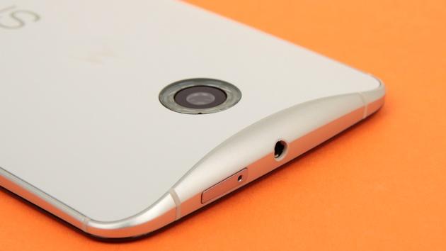 Google Nexus 6: Preissenkung auf 420Euro im Play Store