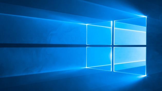 Windows 10: Upgrade 30 Tage umkehrbar, im Einzelhandel ab August