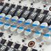 KFA²: GeForce GTX 980 Ti HOF LN2 für extreme Übertaktung