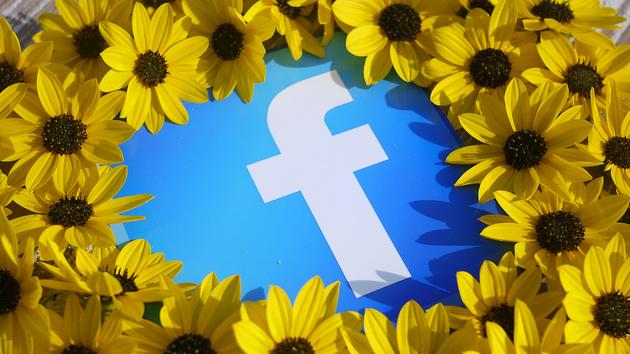 Facebook: Video-Erlöse werden mit Publishern geteilt
