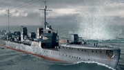 World of Warships: Wargaming startet Open Beta