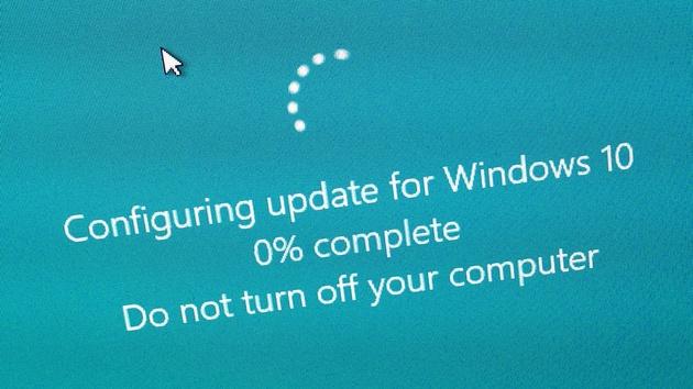 Windows 10: Build 10162 ist stabiler, schneller und ausgereifter