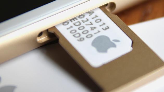 iPad: Apple SIM für Provider-Wahl im Ausland kostet 5 Euro