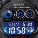 """Smartwatch: Casio arbeitet an """"Uhrenperfektion"""""""