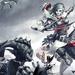 Divinity: Original Sin Enhanced Edition: Systemanforderungen und einstündige Gameplay-Demo