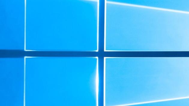 Wochenrückblick: Details zu Windows 10 wecken am meisten Interesse