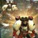 Warhammer 40k: Dawn of War 3: Sega sichert sich passende Domains