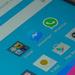 LG Display: Advanced In-Cell Touch für dünnere und leichtere Notebooks