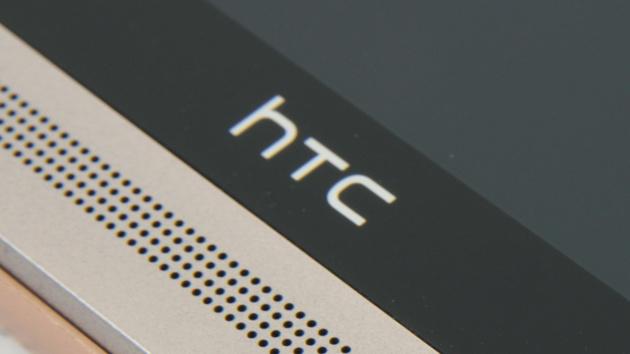 Quartalszahlen: HTCs Talfahrt setzt sich mit wenig Umsatz und Verlust fort
