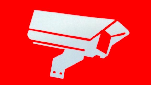 Hacking Team: Hersteller von Spionagesoftware wurde gehackt