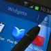 Android 5.0: Rätselraten um das Lollipop-Update für das Galaxy Note 2