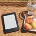 Kindle Unlimited: Schriftstellerverband kritisiert neues Vergütungssystem