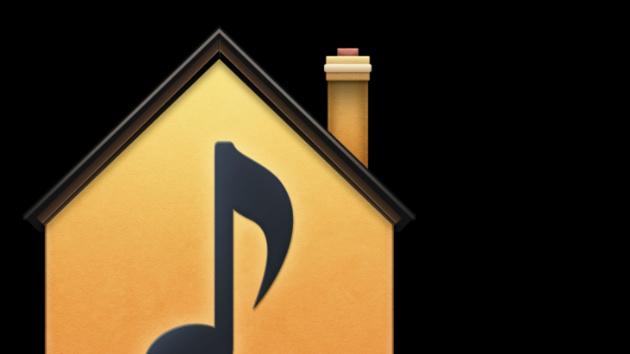 Home Sharing: Privatfreigabe soll mit iOS9 zurückkehren