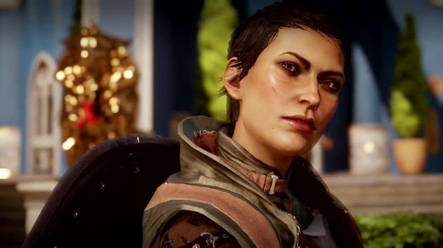 Dragon Age: Inquisition: DLCs nicht mehr für PlayStation 3 und Xbox 360