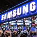 Quartalszahlen: Samsung kündigt Gewinn- und Umsatzrückgang an