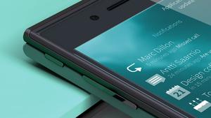 Sailfish OS: Jolla spaltet das Geschäft mit Hardware ab