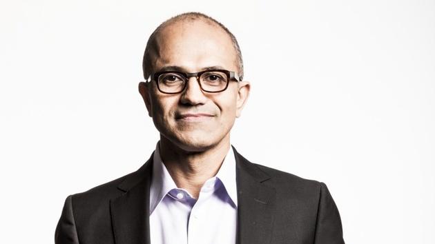 Umstrukturierung: Microsoft vor weiterem großangelegten Stellenabbau