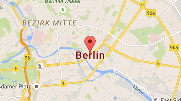 Google Maps: Version 4.8.0 für iOS und 9.11 für Android bringen Neuerungen