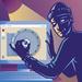 Flash Player: Adobe warnt vor kritischer Zero-Day-Lücke