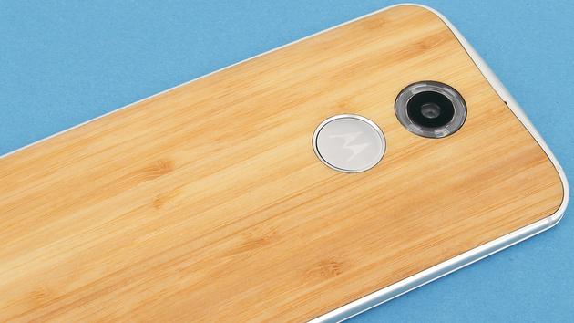 Motorola Moto X (2014): Zum Auftakt von Prime Day 140 Euro günstiger