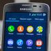 Samsung Z3: Mit HD-Display und Tizen 2.4 an den Erfolg des Z1 anknüpfen