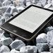 Tolino Media: Self-Publishing-Plattform übertrifft Erwartungen deutlich